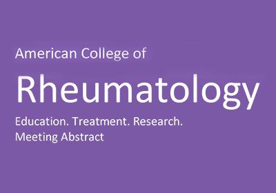 Adalimumab | Exemptia | Autoimmune | Rheumatoid Arthritis